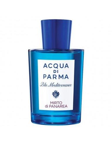 Acqua Di Parma Blu Mediterraneo Mirto...