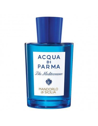 Acqua Di Parma Blu Mediterraneo...