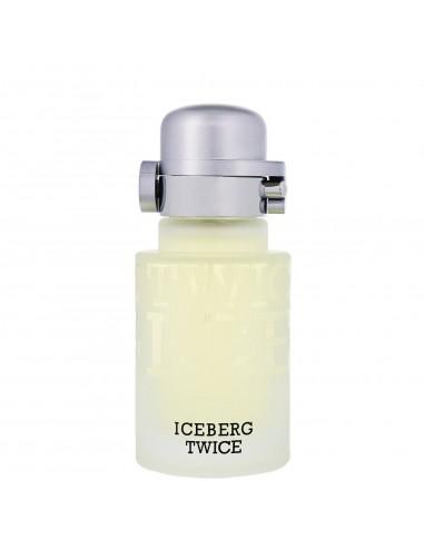 Iceberg Twice Pour Homme 75 ml eau de...