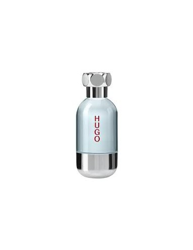 Hugo Boss Element 90 ml eau de toilette