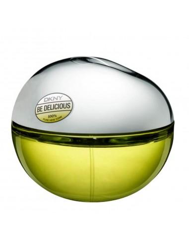 DKNY Be Delicious 100 ml Eau de Parfum