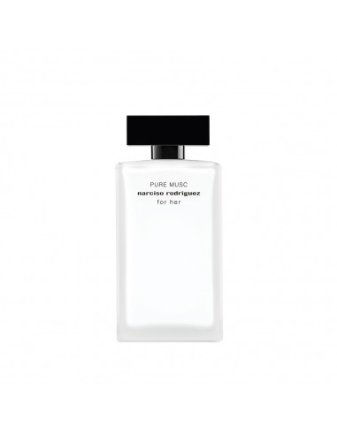 Narciso Rodriguez Pure Musc For Her...