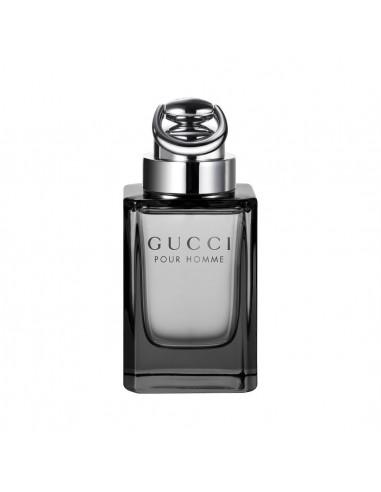 Gucci Pour Homme 90 ml eau de toilette