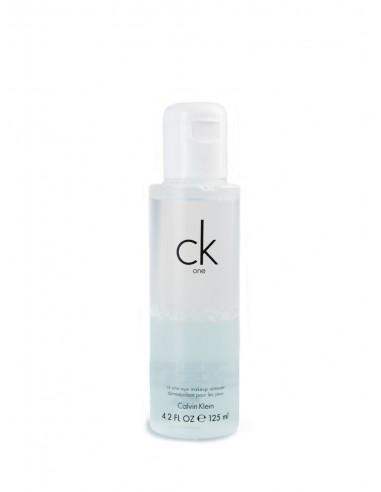 Calvin Klein CK One MakeUp Remover 125ml