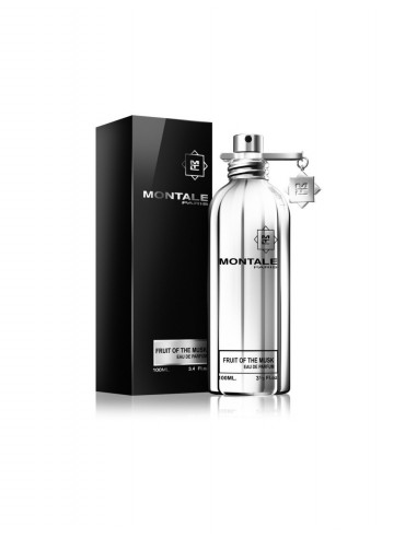 Montale Paris Fruits Of The Musk 100...