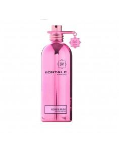 Montale Paris Roses Musk 100 ml eau de parfum