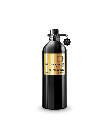 Montale Paris Oudmazing 100 ml eau de...