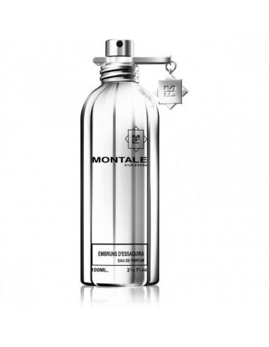 Montale Paris Embruns D'Essaquira 100...
