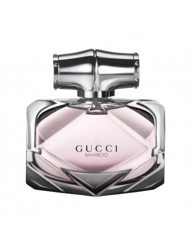 Gucci Bamboo 30 ml eau de parfum