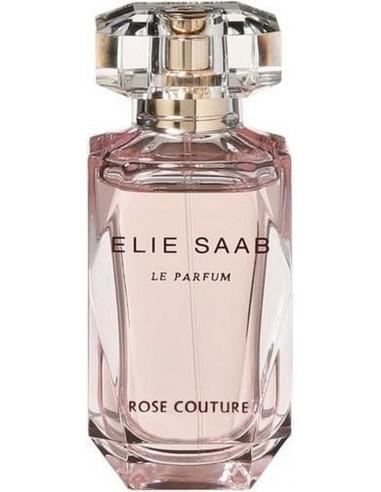 Elie Saab Le Parfum Rose Couture 50...