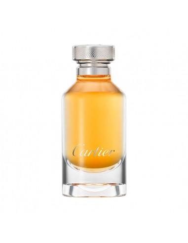 L'Envol De Cartier 80 ml eau de parfum