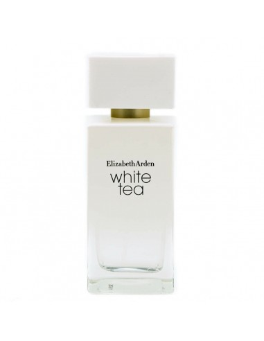 Elizabeth Arden White Tea 50 ml eau...