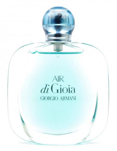 Giorgio Armani Air di Gioia 30 ml eau...