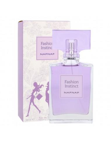 Naf Naf Fashion Instinct 100 ml eau...