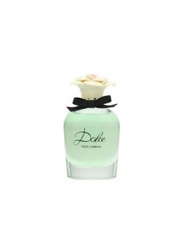 Dolce&Gabbana Dolce 50 ml eau de parfum