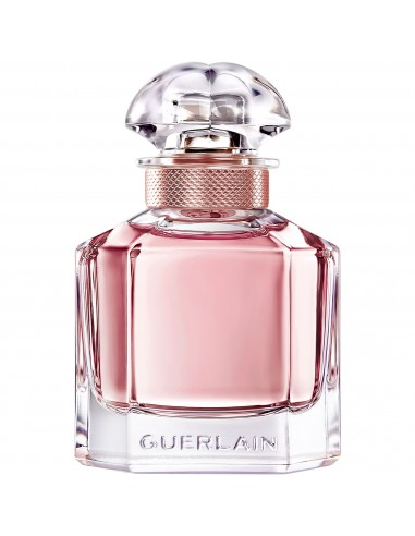 Guerlain Mon Guerlain Florale 100 ml...