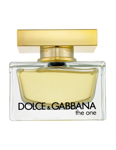 Dolce&Gabbana The One 75 ml eau de...