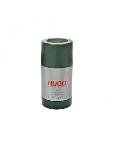 Boss Hugo Deodorant Stick 75 ml