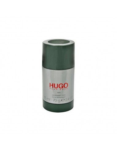 Hugo Boss Deodorant Stick 75 ml