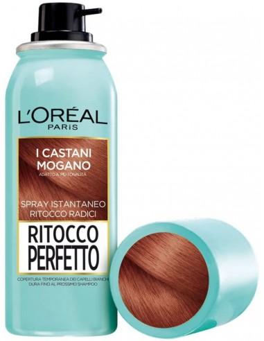 L'Oreal Ritocco Perfetto I Castani...
