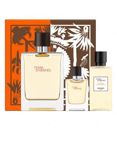 Confezione Terre D'Hermes 100 ml+ 5...