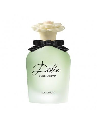 Dolce&Gabbana Floral Drops 75 ml eau...