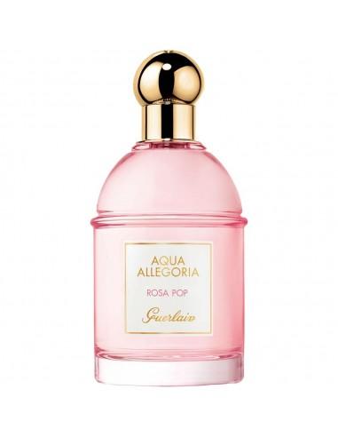 Guerlain Aqua Allegoria Rosa Pop 100...