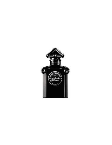 Guerlain La Petite Robe Noir Black...