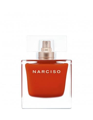 Narciso Rodriguez Rouge 50 ml eau de...