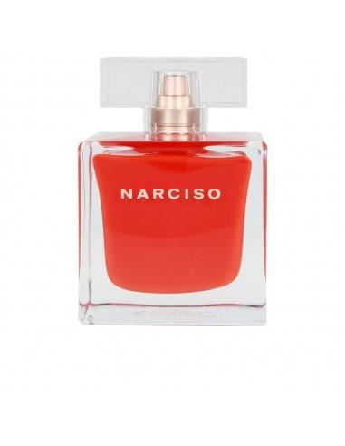 Narciso Rodriguez Rouge 90 ml eau de...