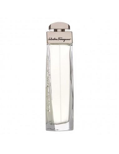 Salvatore Ferragamo Pour Femme 100 ml...