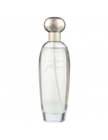 Estee Lauder Pleasures 100 ml eau de...