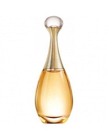Christian Dior J'Adore 75 ml eau de...