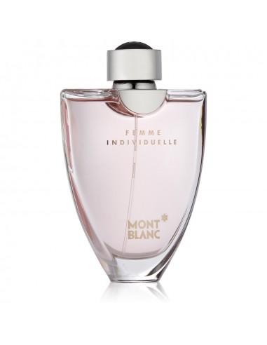 Mont Blanc Femme Individuelle 75 ml...