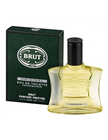 Brut Original 100 ml eau de toilette