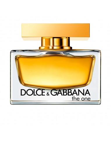 Dolce&Gabbana The One 50 ml eau de...