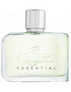 Lacoste Essential Pour Homme 125 ml eau de toilette