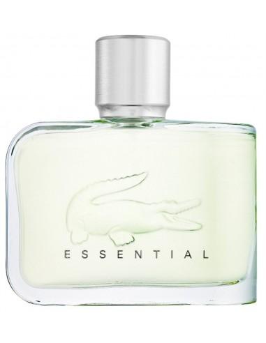 Lacoste Essential Pour Homme 125 ml...