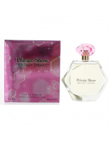 Britney Spears Private Show 100 ml...