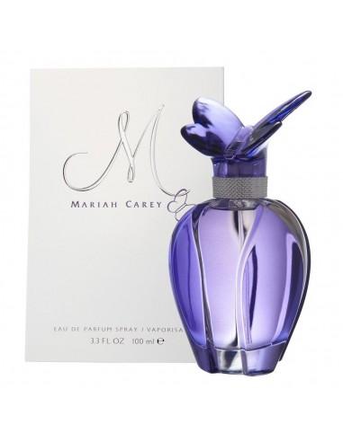Mariah Carey 100 ml eau de parfum