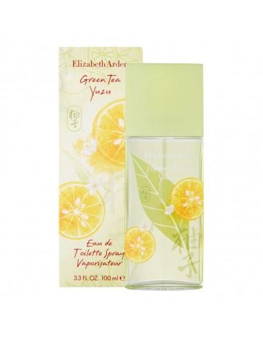Elizabeth Arden Green Tea Yuzu 100 ml...
