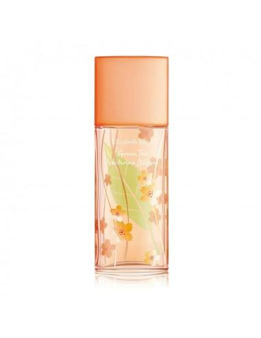Elizabeth Arden Nectarine Blossom 100...