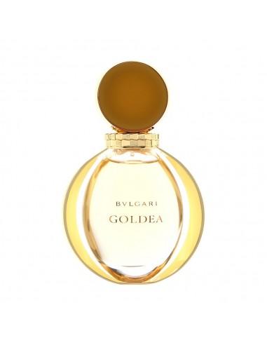 Bulgari Goldea 90 ml eau de parfum
