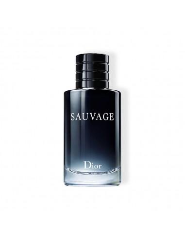 Christian Dior Sauvage 60 ml eau de...
