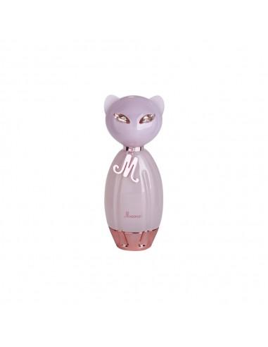 Katy Perry Meow 100 ml eau de parfum