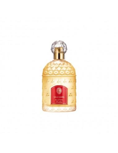 Guerlain Samsara 100 ml eau de parfum