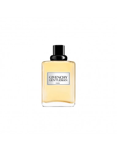 Givenchy Gentleman 100 ml eau de...