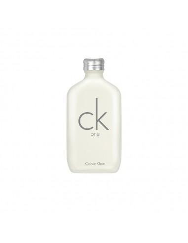 Calvin Klein CK One 50 ml eau de...