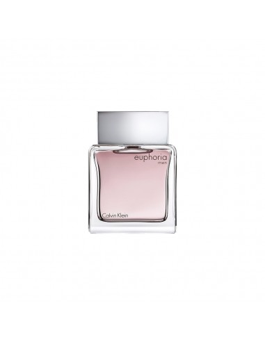 Calvin Klein Euphoria Men 100 ml eau...