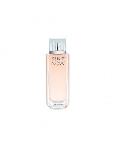 Calvin Klein Eternity Now 100ml eau...